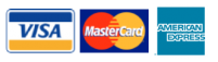 JPC-Credit-Card